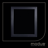 Modus 75mm Reversible Windows