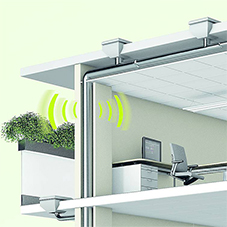 ArmaComfort: High performance noise control solutions for rainwater and wastewater pipes