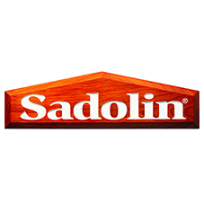 Superior Wood Protection: Sadolin