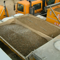 Easycrete Batch Mixed Concrete