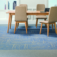 Contract Carpets & Carpet Tiles