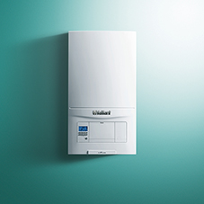 Vaillant ecoFIT sustain boilers