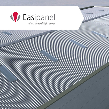 Easipanel