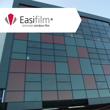 Easifilm Privacy