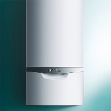 Vaillant ecoTEC plus 80, 100 and 120kW