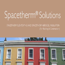 Spacetherm®