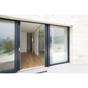 Domestic replacement door and window market report - UK