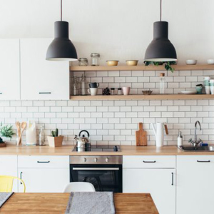 Kitchen and bathroom distributors market report - UK 2019 - 2023