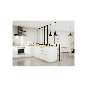 Domestic kitchen furniture market report - UK 2019-2023