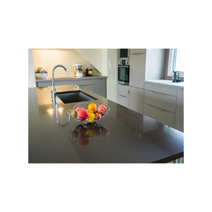 Domestic kitchen and bathroom worktop market report – UK 2018-2022