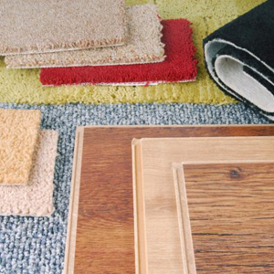 Floorcoverings market report – UK 2018-2022
