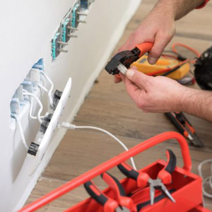 Electrical contractors market report - UK 2019 - 2023