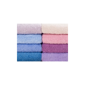 Household textiles market report - UK 2018-2022