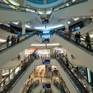Retail construction and refurbishment market report - UK 2018-2022