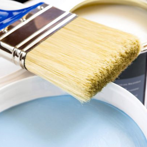 Paint, wallcoverings and woodcare market report - UK 2018-2022