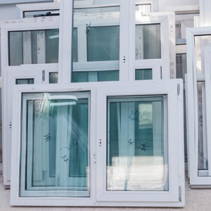 Door and window fabricators market report - UK 2018-2022