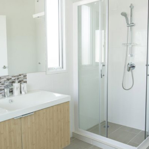Bathroom and kitchen pods market report - UK 2018-2022