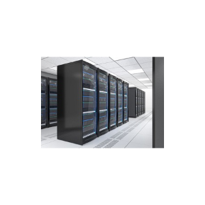 Data centre construction market report – UK 2018-2022