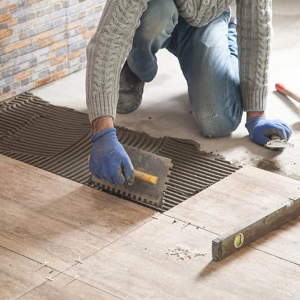 Modular Floorcoverings Market Report – UK 2019-2023