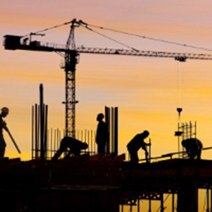 Construction and Housing Forecast Bulletin - GB (Single Edition)