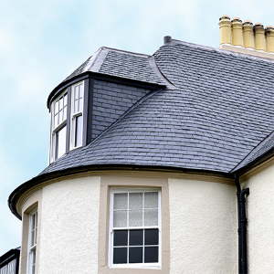 Flat Roof Upstand Best Practice Updated For 2019