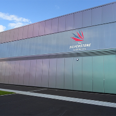 Rainscreen & Panel Systems