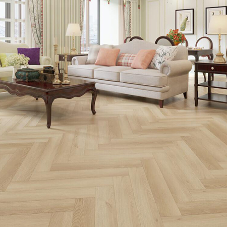Impervia Luxury Vinyl Flooring
