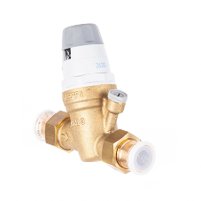 103 Dial Up Pressure Reducing Valve – Series 535