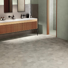 Amtico Form Luxury Vinyl Tile