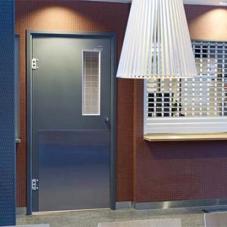 Specialist GRP Doors & Hygienic doors pezcame.com