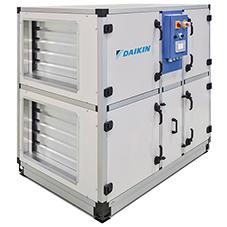 Regular Maintenance Aids Energy Efficiency