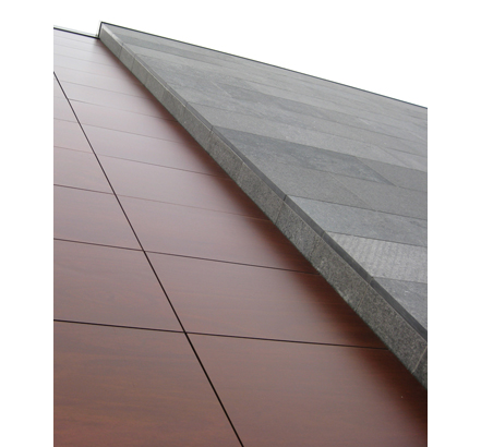 <p>Kingspan WoodTherm® Complete Wall and Facade System</p>