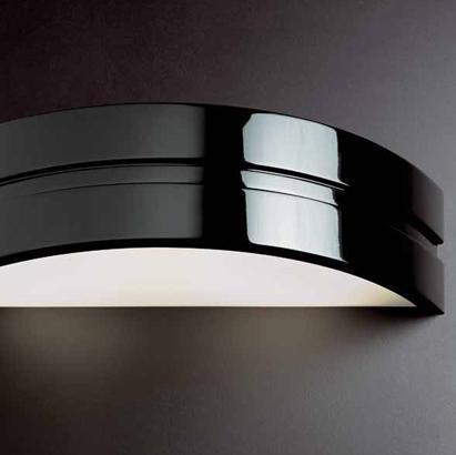 tre ci luce new 39 opera 39 architectural lighting family. Black Bedroom Furniture Sets. Home Design Ideas