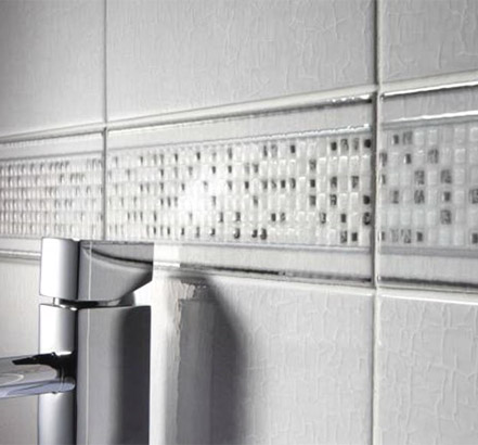 Amazing  Arrow Keys To View More Bathrooms Swipe Photo To View More Bathrooms