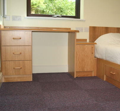 St Mary's School Bedroom Sets
