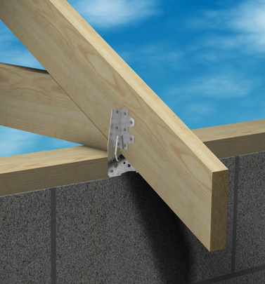 Timber Fixings Bpc Building Products Ltd