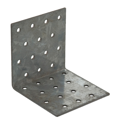 AP888 Angle Plate 80x80x80mm wide