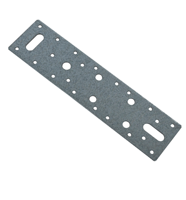 FCP240 Flat Connector Plate 60x240mm