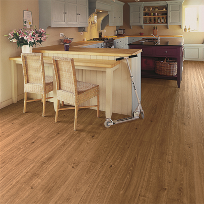 Flexible Floor Tilessheets Residential And Commercial