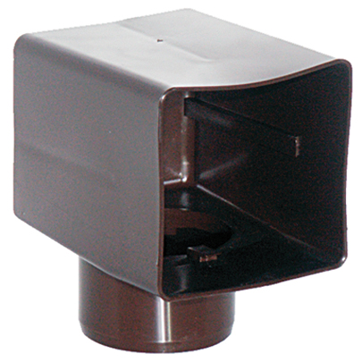 Drainage Outlets