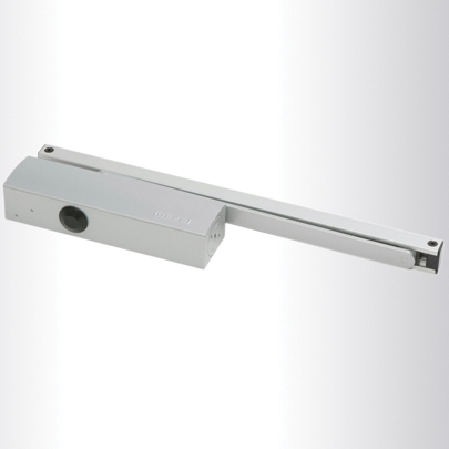 GEZE Manual Door Closers