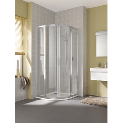 Cada XS Shower Enclosure