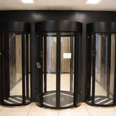 Security Doors Amp Portals Boon Edam