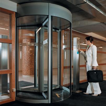 Security Doors Amp Portals Images