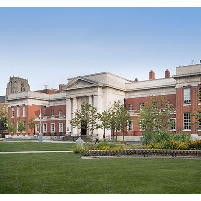 Uni of Manchester_8