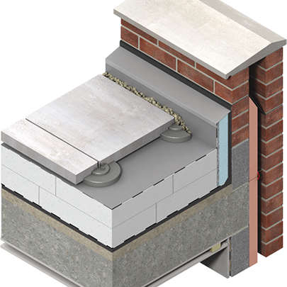 Roof insulation Images