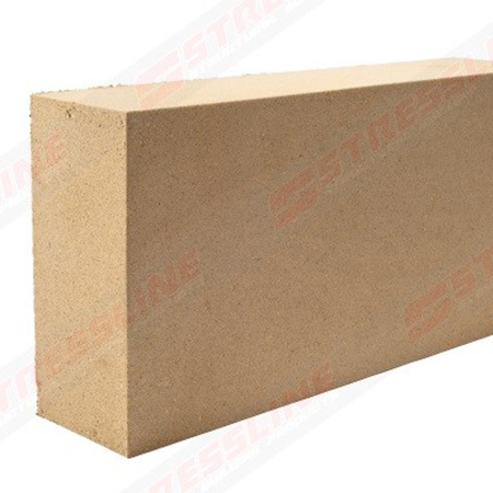 Ashlar Blocks
