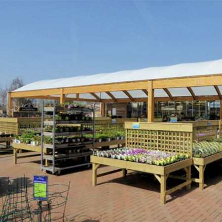 Nice Sustainable Timber Canopy For Hillier Garden Centre With Likable Timber Canopy For Hillier Garden Centre With Divine Pub Gardens Also Crabtree And Evelyn Gardeners Hand Recovery In Addition Abeno Too Covent Garden And Garden Centres In Herefordshire As Well As Cornish Garden Nurseries Additionally Hanging Garden In Babylon From Barbourproductsearchinfo With   Likable Sustainable Timber Canopy For Hillier Garden Centre With Divine Timber Canopy For Hillier Garden Centre And Nice Pub Gardens Also Crabtree And Evelyn Gardeners Hand Recovery In Addition Abeno Too Covent Garden From Barbourproductsearchinfo