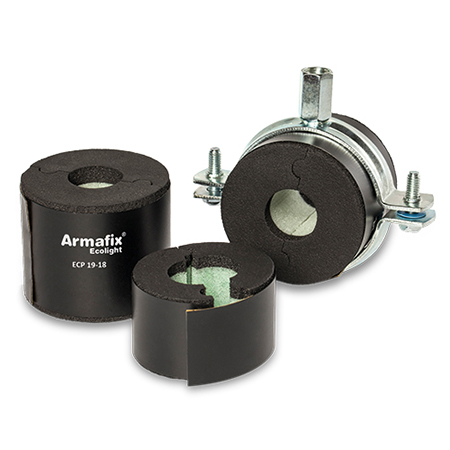 Armafix Ecolight by Armacell