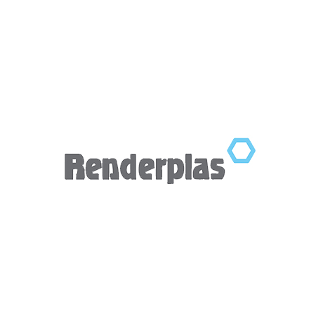 Renderplas PVC beads are turtally sustainable [Q&A]